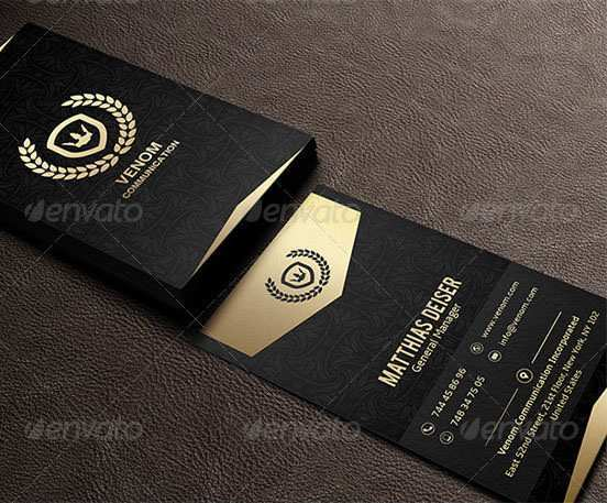 63 Customize Our Free Business Card Template Gold Free Photo for Business Card Template Gold Free