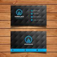63 Customize Our Free Business Card Template Svg Free Download with Business Card Template Svg Free