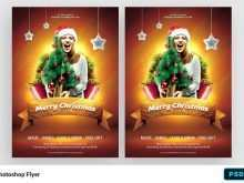 63 Customize Our Free Christmas Flyer Templates Free Templates by Christmas Flyer Templates Free