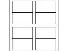 63 Format Avery Postcard Template 6 Per Sheet in Photoshop with Avery Postcard Template 6 Per Sheet