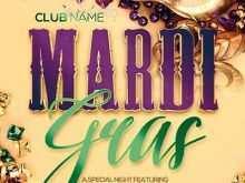 63 Free Mardi Gras Party Flyer Templates Free With Stunning Design by Mardi Gras Party Flyer Templates Free