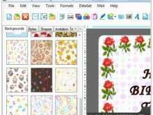 63 How To Create Birthday Card Maker Online Free Printable in Photoshop with Birthday Card Maker Online Free Printable