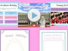 63 How To Create Birthday Card Template Twinkl Download for Birthday Card Template Twinkl