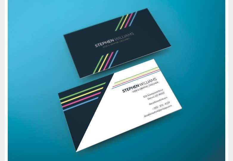 63 How To Create Business Card Templates Online For Free by Business Card Templates Online