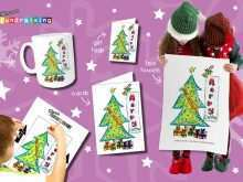 63 How To Create Christmas Card Template For School Formating for Christmas Card Template For School