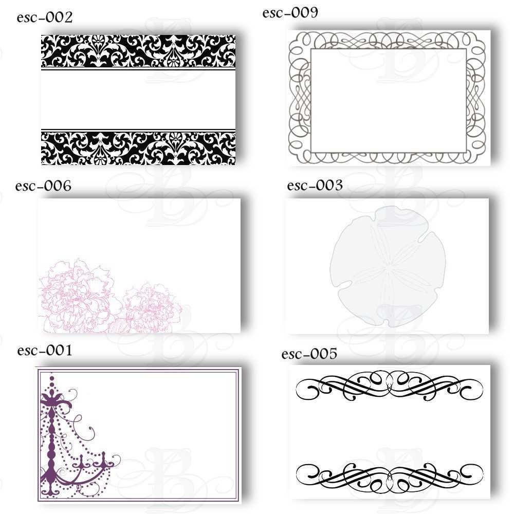 63 How To Create Free Place Card Template For Word Layouts by Free Place Card Template For Word