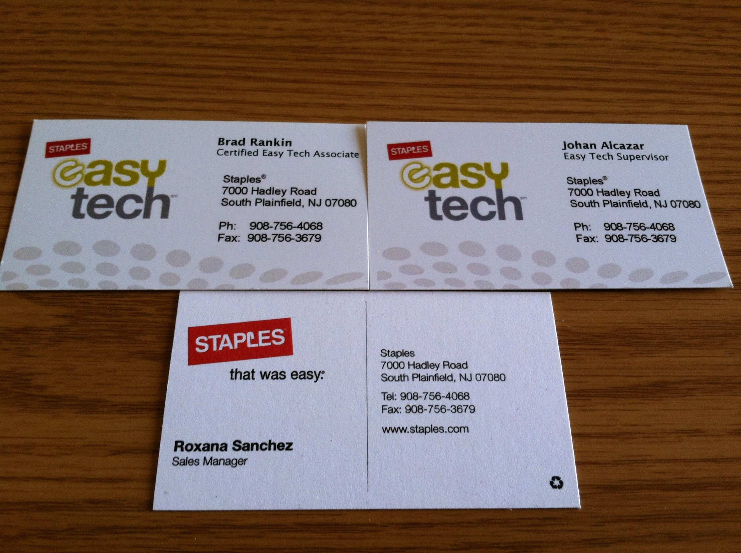 63 Online Avery Business Card Template Staples Layouts with Avery Business Card Template Staples
