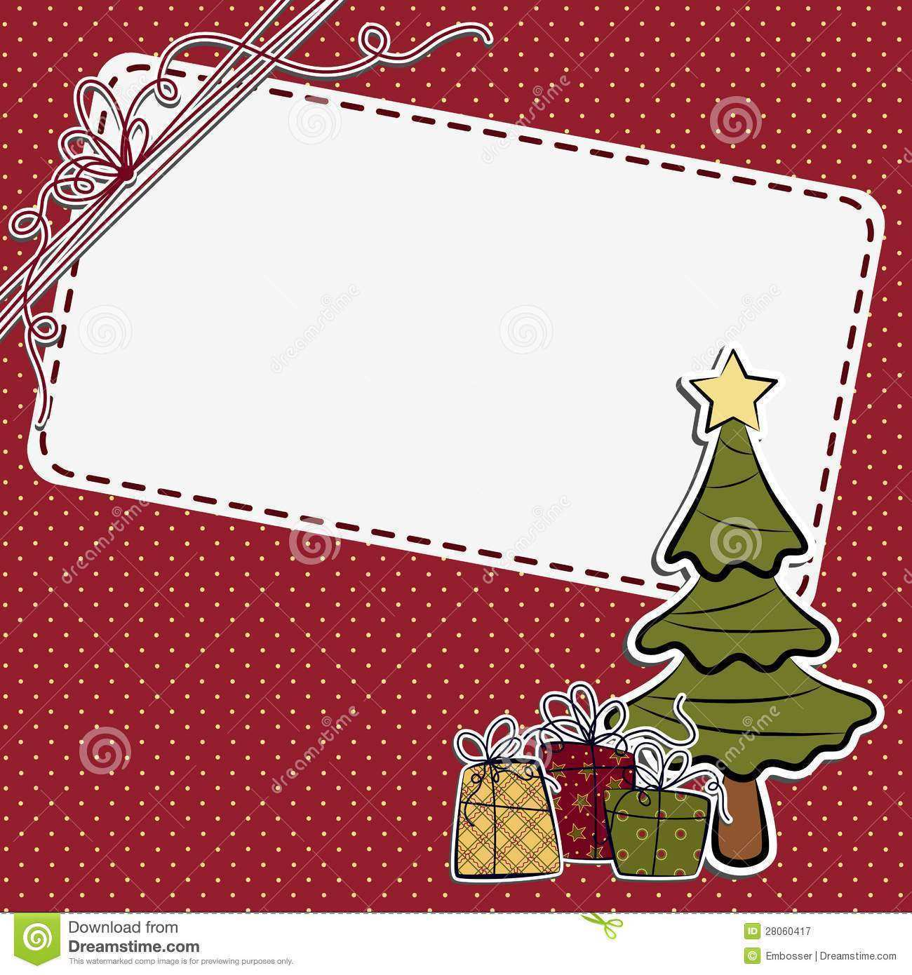 63 Online Christmas Card Greetings Template in Photoshop for Christmas Card Greetings Template