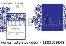 63 Online Christmas Rsvp Card Template Download with Christmas Rsvp Card Template