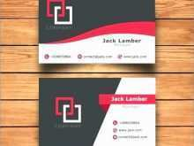 63 Printable Business Card Template For Indesign Cs6 Formating by Business Card Template For Indesign Cs6