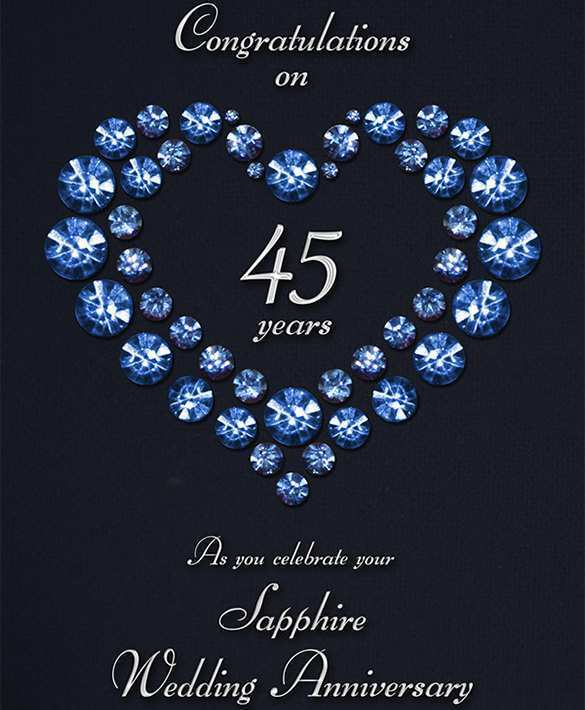 63 Printable Word Templates Anniversary Card With Stunning Design with Word Templates Anniversary Card
