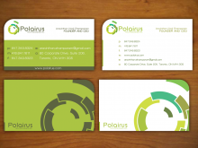 63 Report Business Card Design Services Online Formating with Business Card Design Services Online