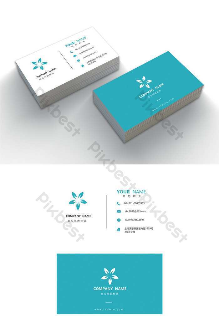63 Report Business Card Template Editable Free Download Formating by Business Card Template Editable Free Download