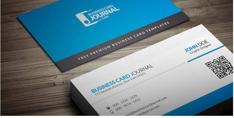 63 Standard Business Card Templates High Quality for Ms Word with Business Card Templates High Quality
