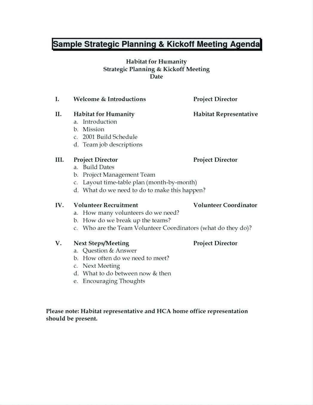 63 The Best Construction Kickoff Meeting Agenda Template Download for Construction Kickoff Meeting Agenda Template
