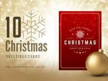 63 Visiting Christmas Card Templates Download For Free with Christmas Card Templates Download