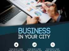 64 Best Business Flyers Template Formating for Business Flyers Template