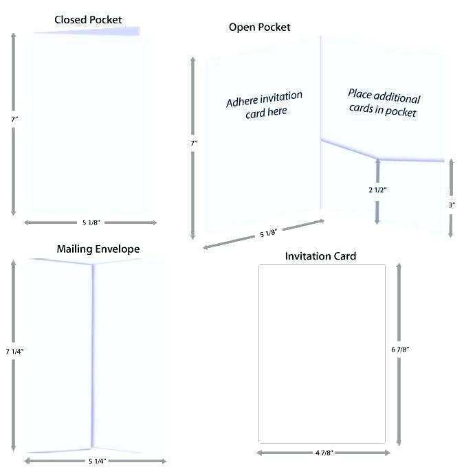 64 Blank 1 4 Index Card Template Photo by 1 4 Index Card Template