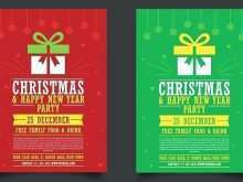 64 Create Illustrator Templates Flyer Photo with Illustrator Templates Flyer