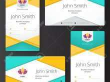 64 Creating Birthday Card Template With Name PSD File for Birthday Card Template With Name