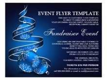 64 Creative Charity Event Flyer Templates Free Layouts for Charity Event Flyer Templates Free