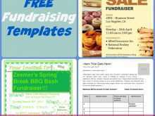 64 Customize Sample Flyer Templates Templates by Sample Flyer Templates