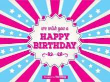 64 Free Birthday Card Format Hd For Free with Birthday Card Format Hd