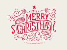 64 Free Printable Christmas Card Templates Mailchimp Maker by Christmas Card Templates Mailchimp
