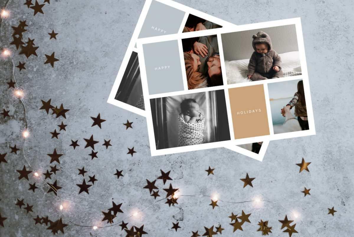 64 Free Printable Christmas Card Templates Online Free for Ms Word with Christmas Card Templates Online Free