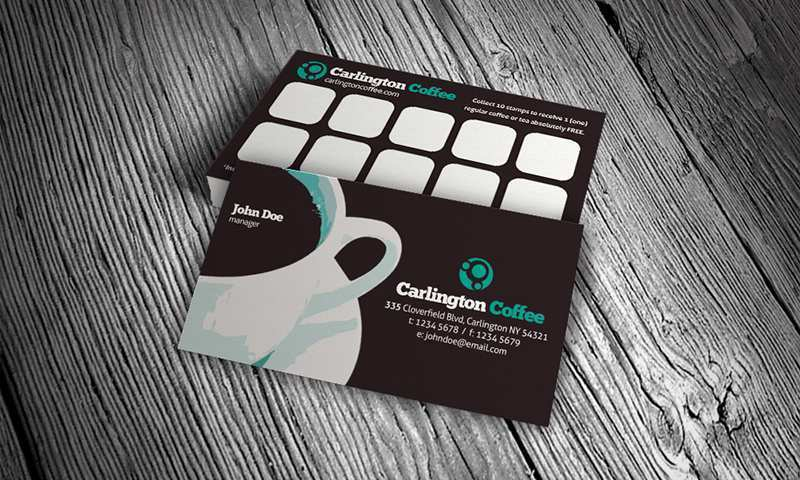64 How To Create Coffee Loyalty Card Template Free Download For Free for Coffee Loyalty Card Template Free Download