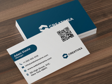 Business Card Templates Staples