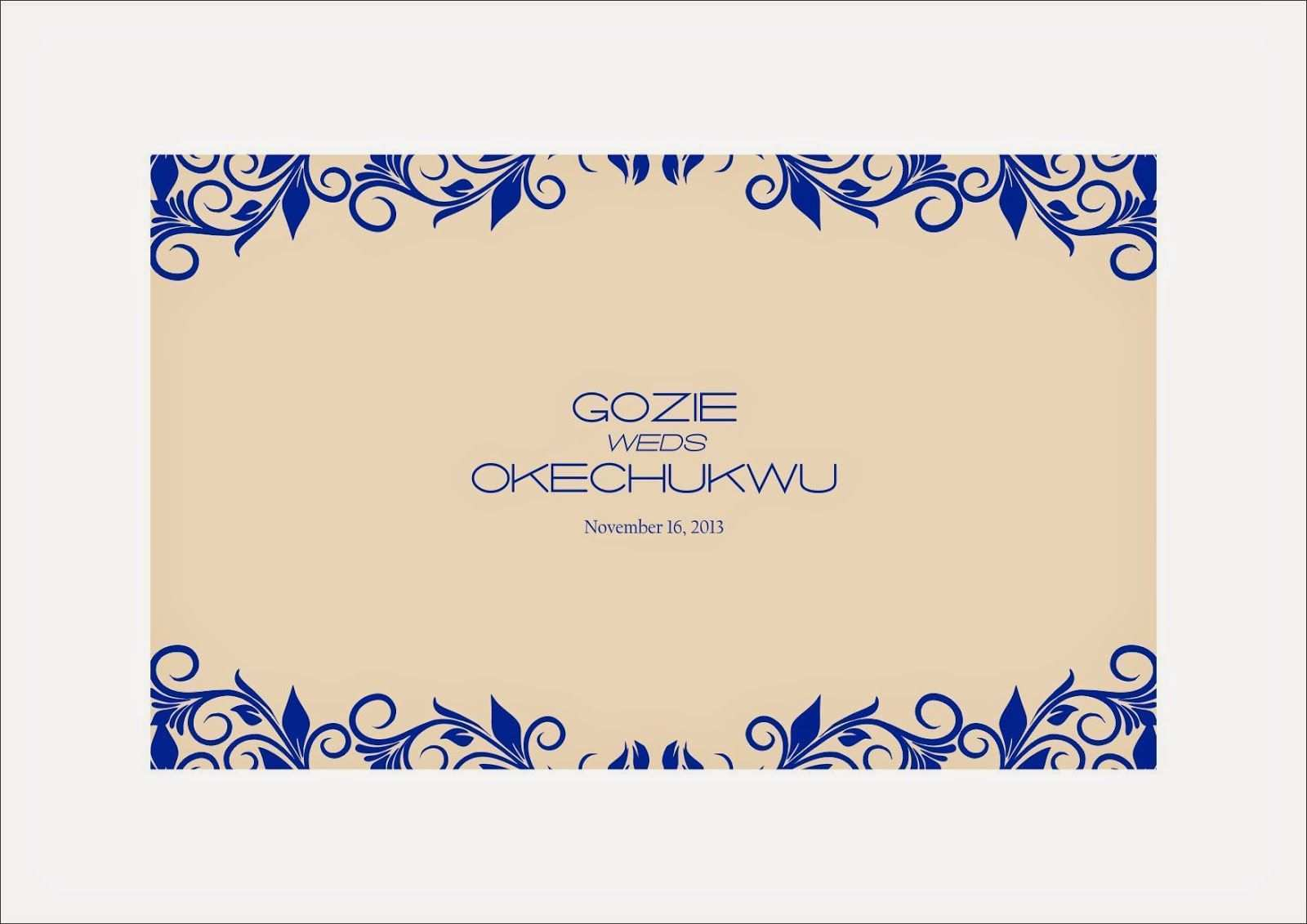 64 Online Wedding Card Templates Coreldraw Now for Wedding