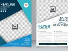 64 Printable Background Flyer Templates Free With Stunning Design for Background Flyer Templates Free
