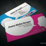64 Printable Business Card Template English Teacher in Photoshop with Business Card Template English Teacher