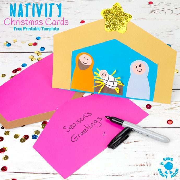 64 Report Christmas Card Basket Template For Free by Christmas Card Basket Template