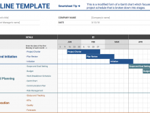 64 Report Class Schedule Template Google Sheets in Word by Class Schedule Template Google Sheets