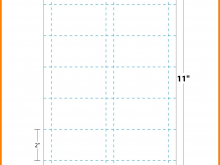 64 Standard Business Card Template On Illustrator for Ms Word with Business Card Template On Illustrator