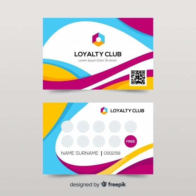 64 Standard Card Template Freepik Layouts by Card Template Freepik
