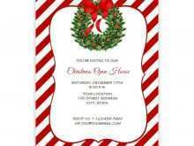 64 Standard Christmas Flyer Templates Microsoft Publisher Layouts for Christmas Flyer Templates Microsoft Publisher