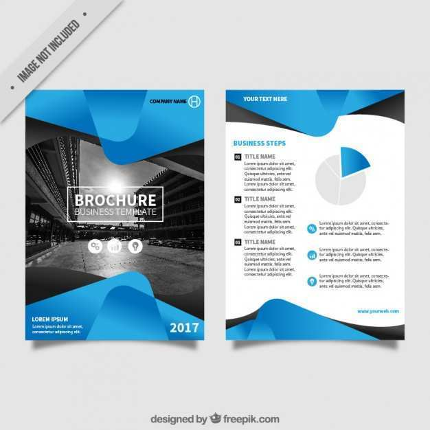 64 The Best Free Templates For Flyer For Free by Free Templates For Flyer