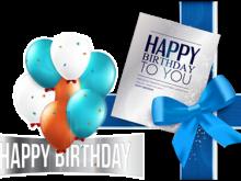 64 Visiting Birthday Greeting Card Maker Software for Ms Word for Birthday Greeting Card Maker Software