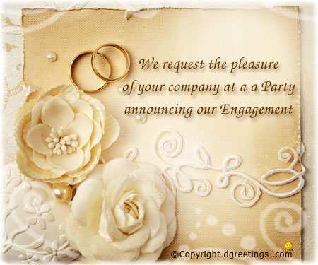 64 Visiting Invitation Card Format For Ring Ceremony Maker by Invitation Card Format For Ring Ceremony