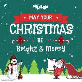 65 Adding Christmas Card Greetings Template Download for Christmas Card Greetings Template