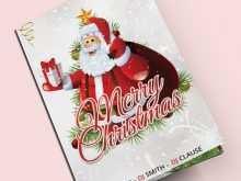 65 Best Bi Fold Christmas Card Template PSD File by Bi Fold Christmas Card Template