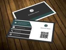 65 Best Business Card Xml Template Now for Business Card Xml Template