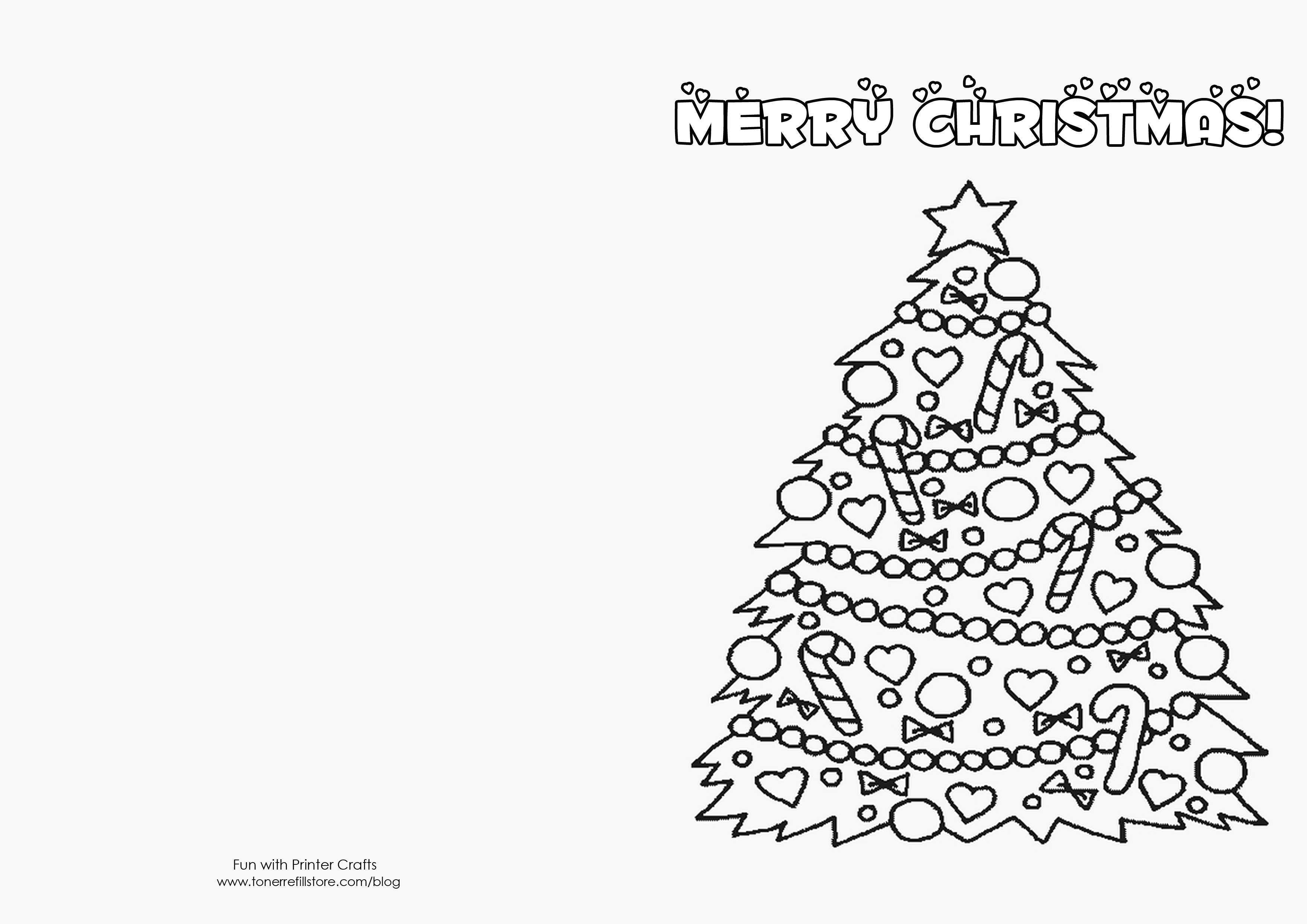 65 Blank Christmas Card Template Black And White PSD File for Christmas Card Template Black And White