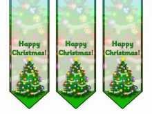 65 Blank Christmas Card Template Sparklebox by Christmas Card Template Sparklebox