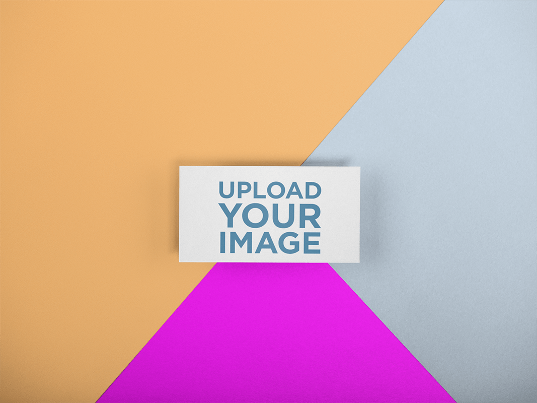 65 Business Card Upload Template PSD File for Business Card Upload Template