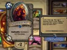 65 Card Template Hearthstone for Ms Word by Card Template Hearthstone