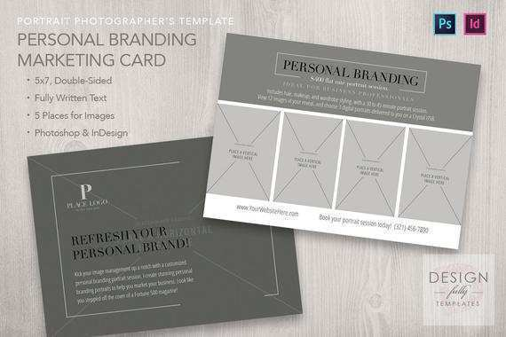 65 Create Business Card Template Indesign Cs4 in Photoshop with Business Card Template Indesign Cs4